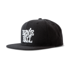 Ernie Ball Hat (Various Colours)