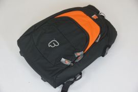 Fusion F1-21 Laptop Backpack Bag