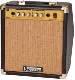 Kinsman 25 Watt Acoustic Guitar Amp with Chorus (KAA25)