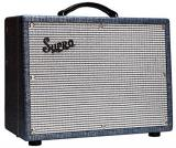 Supro Tremo Verb Combo (1622RT)