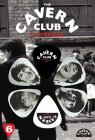 The Cavern Club Picks (Icons CVP62) - 6 Pack
