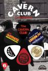 The Cavern Club Picks (Logo CVP61) - 6 Pack