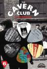 The Cavern Club Picks (Moments CVP63) - 6 Pack
