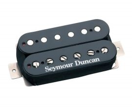 Seymour Duncan JB Model - Black  SH4 Jazz-Blues Humbucker Pickup