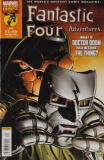 Fantastic Four (collectors edition #40)