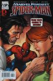 Marvel Knights Spiderman (#13)