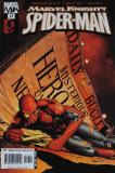 Marvel Knights Spiderman (#17)