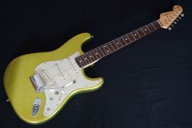 Fender Custom Shop Dick Dale Strat - 1995