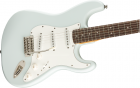 Fender Squier Classic Vibe '70s Stratocaster - Sonic Blue