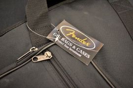 Fender Guitar Gig Bag