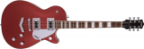 G5220 Electromatic Jet BT Fire Stick Red Electric Guitar