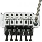 Floyd Rose Original Tremelo - Chrome (R2 Nut)