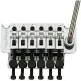 Floyd Rose Original Tremelo - Chrome (R3 Nut)