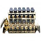 Floyd Rose Special Series Tremolo - Gold (R3 Nut)