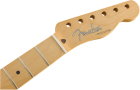 Fender 1951 Telecaster Neck