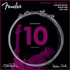 Fender Hendrix Voodoo Child Strings (010-038) - Bullet End