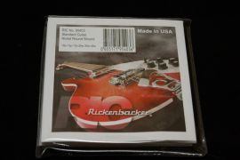 Rickenbacker Electric Six Strings 10 - 46