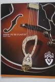 Guild USA 2004 Catalogue