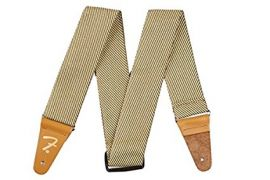 Fender Vintage Tweed Guitar Strap (2 Inch)