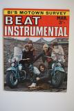 Beat Instrumental Magazine - Mar 68 - The Move