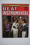Beat Instrumental Magazine - Jan 67 - Dave Dee etc