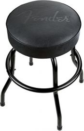 Fender Barstool - Blackout (Damaged Box)