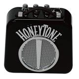 Danelectro Honeytone Guitar Mini Amp - Black (N-10)