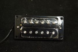 Epiphone Humbucker with Surround (lead)