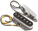 Fender Pure Vintage '64 Telecaster Pickups (Set of 2)