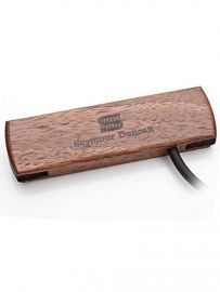 Seymour Duncan SA-3SC Acoustic Guitar Pickup - Walnut