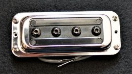 Rickenbacker Bass Neck Pickup