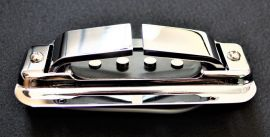 Rickenbacker Horseshoe Vintage Reissue Bass pickup