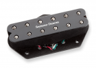 Seymour Duncan Little 59 Tele pickup