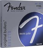 Fender Original Bullet Electric Strings