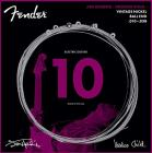 Fender Hendrix Voodoo Child Strings (10-38) - Ballend