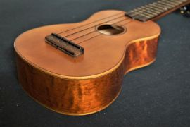 Mahalo Limited Edition Uke U/LTD1