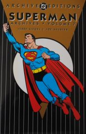 superman-archives-from-action-comics-dc-annual-hardback-volume-7